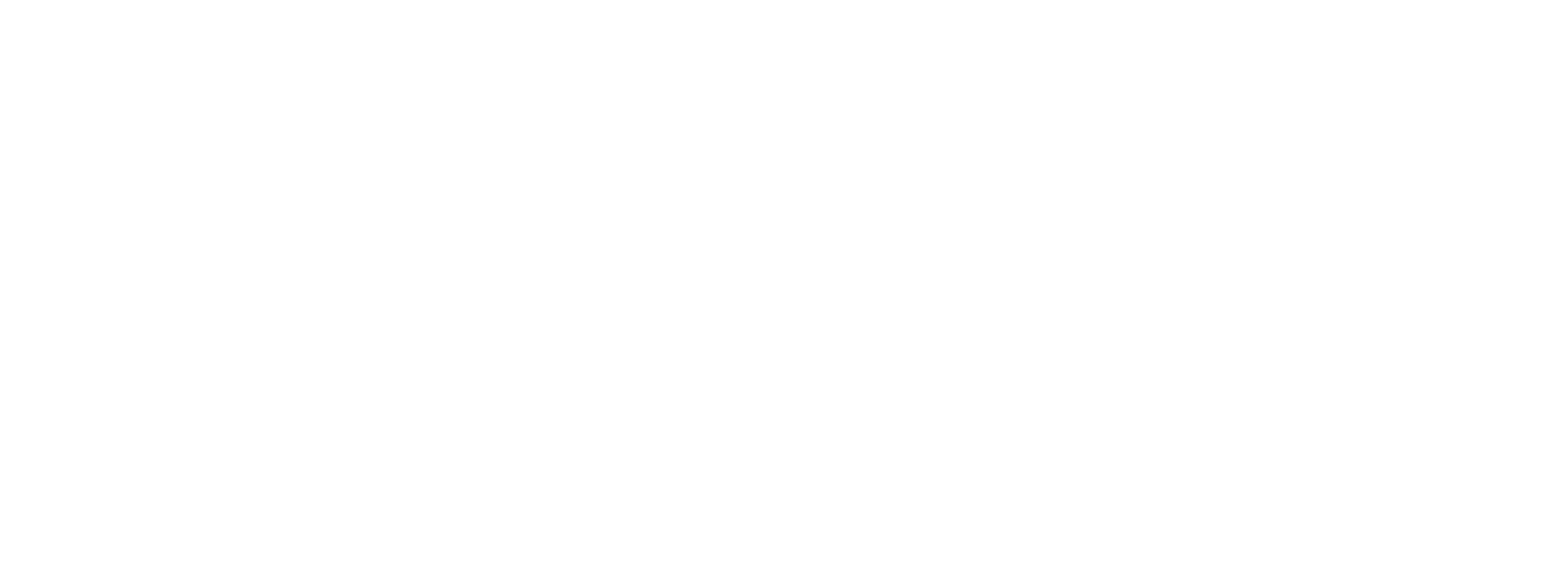 Plevoets - Renard: duurzame conflictoplossingen